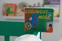 Top 10 List of Story Books for Babes 🌙💤