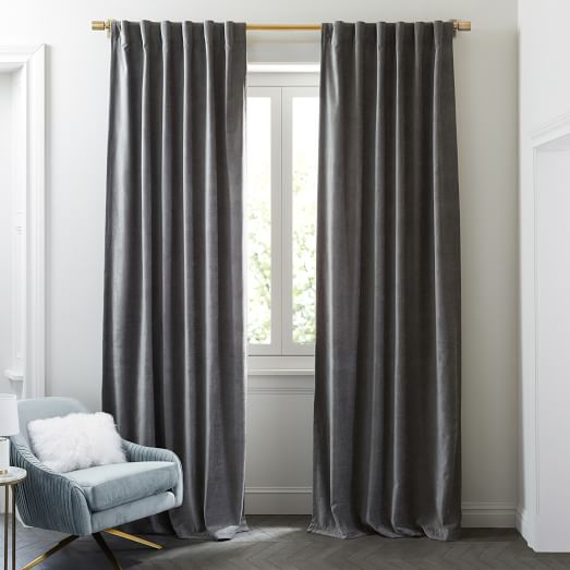 worn-velvet-curtain-metal-c